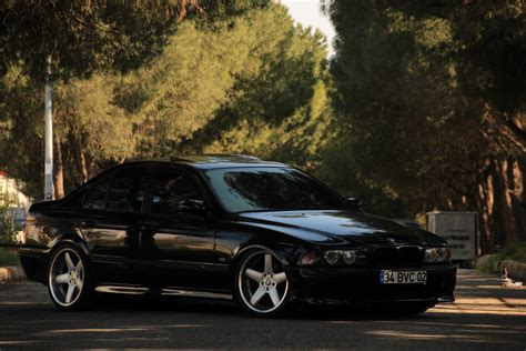 black car bmw   wallpapers  images wallpapers