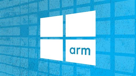 Microsoft Launches Windows 10 On Arm, With Hp And Asus