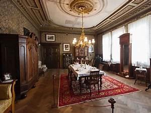 Barock Möbel Düsseldorf : zeitreise in einen salon der gr nderzeit ~ Markanthonyermac.com Haus und Dekorationen