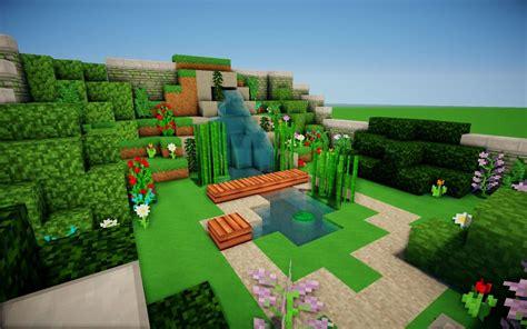 garden minecraft project minecraft gardens minecraft