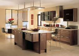 Modern Kitchen Designs Becoming An Established Fashion The UK New Modern Kitchen Design With White Cabinets Bring From Stosa 15 Contemporary Kitchen Designs That Will Rock Your Cooking World 23 Modern Contemporary Kitchen Ideas