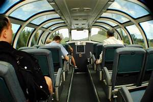 Park Auto Prestige : travel aboard 39 the canadian 39 with world discovery ~ Maxctalentgroup.com Avis de Voitures