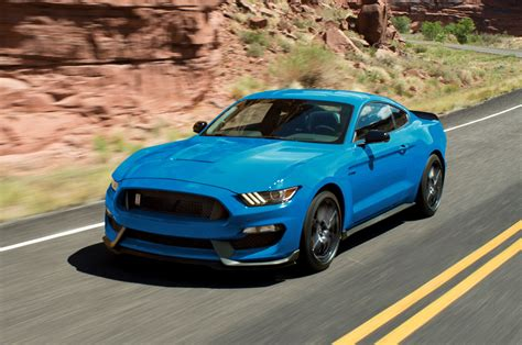 ford mustang boss   ford mustang boss
