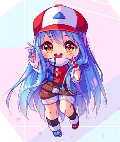 anime chibi kawaii love 537 best chibi images on pinterest anime chibi anime