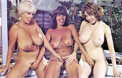 video sample lesbian jpg 1121x720