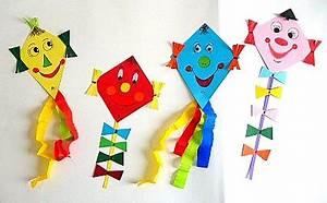 Einfache Krippe Selbst Basteln : bastelsachen3 basteln papierarbeiten drachen alle ny r pinterest drachen basteln und herbst ~ Orissabook.com Haus und Dekorationen