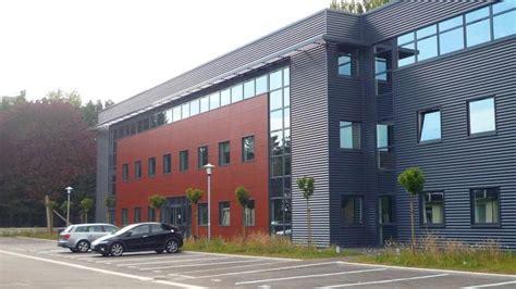 bureaux à louer lille bureaux à louer newton parc lille villeneuve d 39 ascq