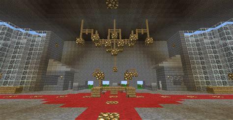 redstone l chandelier minecraft minecraft redstone torch related keywords minecraft