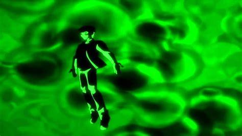 ben  alien force lodestar transformations p hd youtube