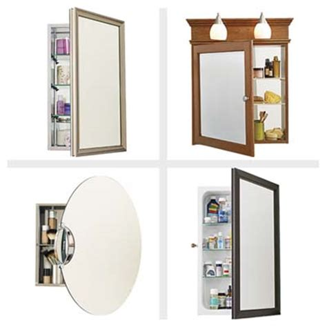 white bathroom wall cabinet without mirror bathroom category