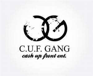Gang Logo Design | www.pixshark.com - Images Galleries ...