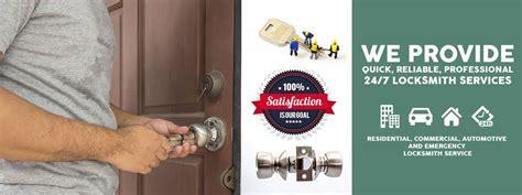 locksmith store  oakland local locksmith oakland ca