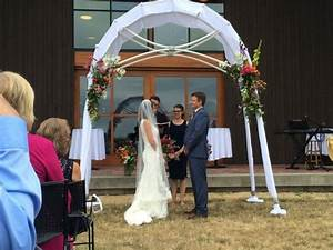 how to officiate a wedding o the new wifestyle With how to officiate a wedding ceremony