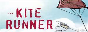 Kite Runner Quo... Kite Runner Dream Quotes