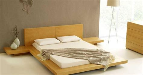 The Floor Beds by Floor Beds Yes Or No Hometriangle