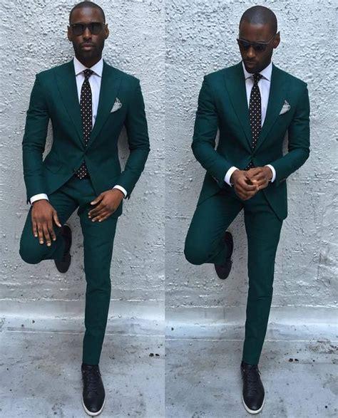 what color suit for suit colors 6 suit colors for the gentleman green
