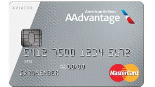 Aadvantage® Aviator® Mastercard® − Credit Cards − American. Low Cost Variable Annuity Esol Classes Online. Motorcycle Accident Attorney San Diego. Bail Bonds Jacksonville Florida. Stanford Undergraduate Business School. Hacking School Computer Utah Disaster Kleenup. Suicide Prevention Center Mobile Mini Reviews. Database Testing Tools Us Senate Document 264. Breast Implants Cost Nyc Free Pbx For Windows