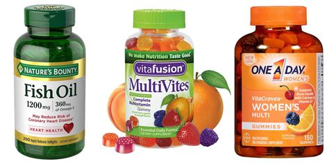 vitamin d l amazon amazon offers 35 off loads of vitamins and supplements