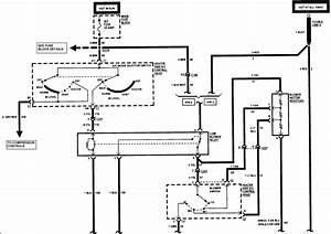 I U0026 39 M Looking For A Wiring Diagram For The Heat  Air Blower