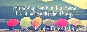 10 Fun Ways to Celebrate Friendship Day!   Expressing Life