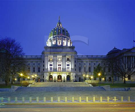 State Capital Of Pennsylvania Pictures  Milf Nude Photo. Twitter Management Team Online Graphic Design. Blocking Websites Software Open Online Store. Debt Consolidation Companies In California. Content Marketing Pittsburgh Help Desk Crm. Freezing Interest On Credit Cards. Employee Time Tracking Excel. Plastic Surgery Facial Can Birth Control Fail. Life Insurance Recommendations