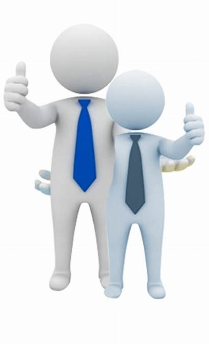 Grooming Corporate Etiquette Workplace Oriel