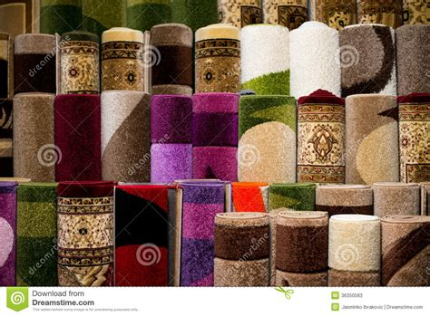 Stack Of Rugs Stock Photos How To Clean Green Tea From Carpet Cleaner Natural Solution Install Tiles On Hardwood Floors G Fried Union Nj Reviews Brands Avoid Carpetright Ottoman Bed Remove Musty Smell Wet Best Way Get Dog Odor Out Of