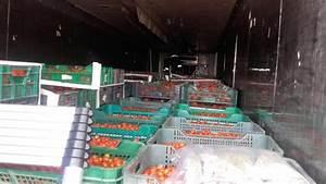 Frais Douane Angleterre France : lyon la douane remet 15 tonnes de l gumes frais la banque alimentaire apr s une saisie de ~ Medecine-chirurgie-esthetiques.com Avis de Voitures