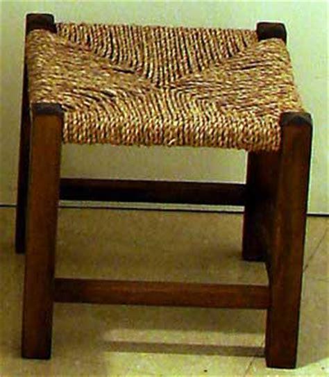 nsbg webbing chairs