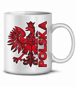 Fußball Wm 2018 Fanartikel : fussball wm 2018 polen fanartikel polska fan ~ Kayakingforconservation.com Haus und Dekorationen
