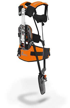advance x treem forestry harness