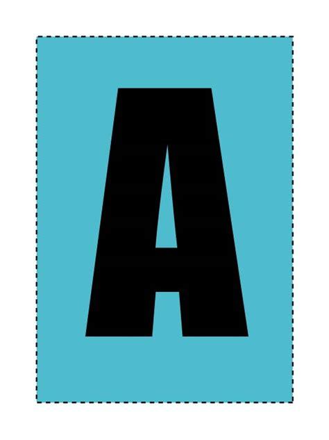 Lernhilfen für deutsch in der 1. Buchstaben und Zahlen