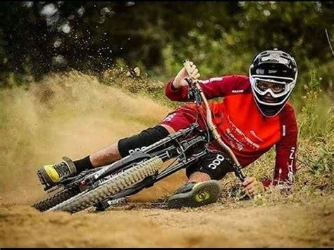Mountain Biking is awesome 2018 [Downhill/enduro/dirt ...