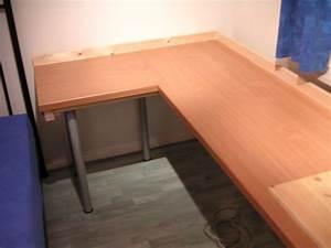 20 bilder arbeitsplatte selber bauen egyptazcom for Schreibtisch selber bauen arbeitsplatte
