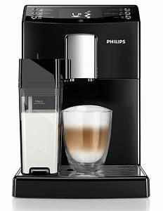 Kaffeevollautomat Bei Amazon : philips ep3550 00 kaffeevollautomat bei amazon f r nur 344 63 ~ Michelbontemps.com Haus und Dekorationen