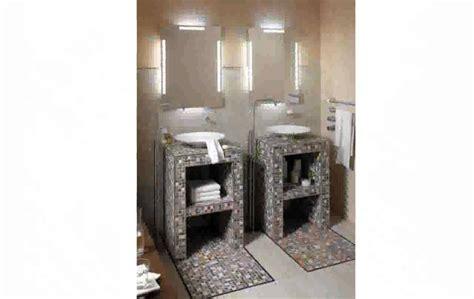 badezimmer selber renovieren badezimmer abwasserrohre verlegen elvenbride