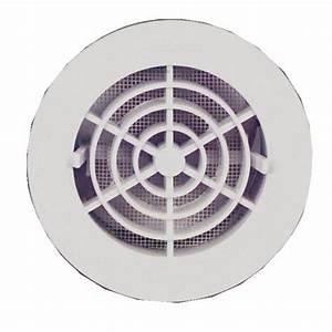 Grille Aeration Nicoll : grille d 39 a ration int rieure fermeture fatm nicoll ~ Premium-room.com Idées de Décoration