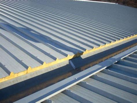 roof sandwich panel alutech dach alubel metal facing