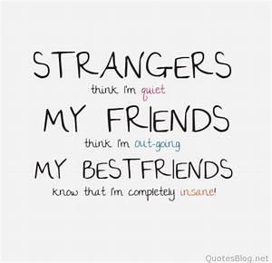Tumblr best friends quotes