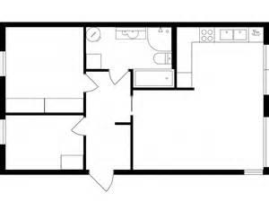 easy floor plan simple floor plan small house plans modern
