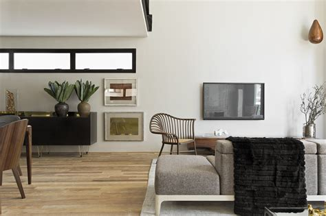modern interior design modern industrial interior design in beautiful open Industrial