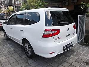 Nissan Grand Livina 1 5 Xv Cvt Xtronic Th 2017 Asli Dk