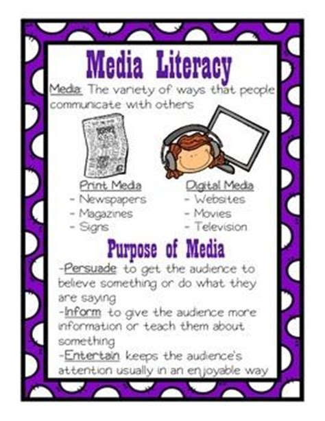 1000 images about third grade anchor charts on