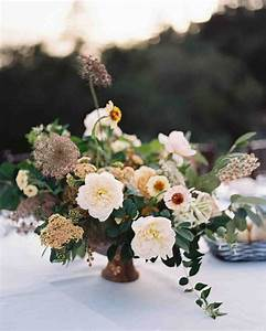 35, Wedding, Centerpieces, To, Steal, For, Your, Thanksgiving, Table