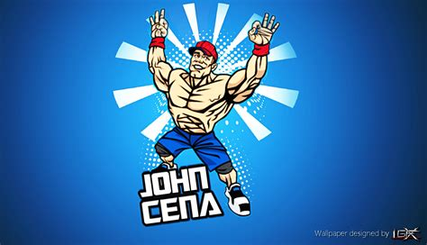 Cena Animated Wallpapers - cena wallpaper impremedia net