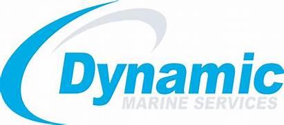 Dynamic Marine Services Navigation Company Maritimejobs