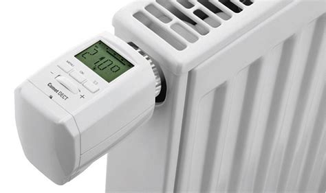 Fritzbox Smart Home Steuerung Testvergleich by Fritzbox Smarthome Kompatible Ger 228 Te Smart And Home