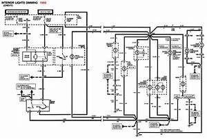 69 Camaro Tail Light Wiring Diagram 41227 Enotecaombrerosse It