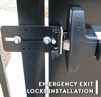 emergency  hr locksmith oakland ca oakland city locksmith