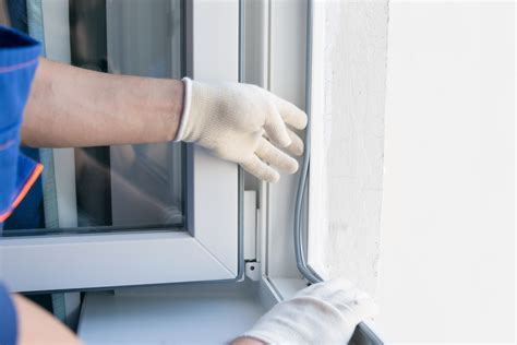 window replacement cost  calgary window seal west